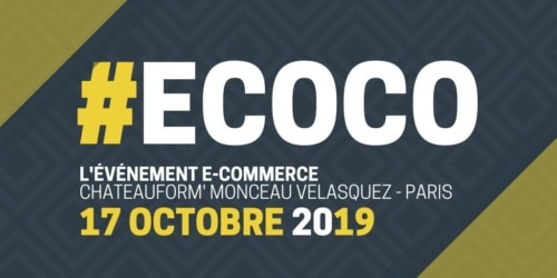 Ecommerce Connect