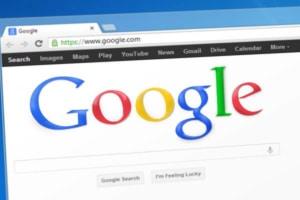 Google : la fiscalité d'abord