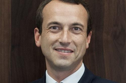 Rémy Challe (EdTech France)