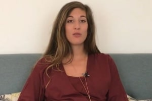 [Tech & Youth] Comment Sandra Rey veut faire émerger la bioluminescence sur le marché de la lumière ?