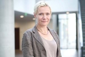 Pascale Ribon, directrice des programmes DeepTech chez Bpifrance