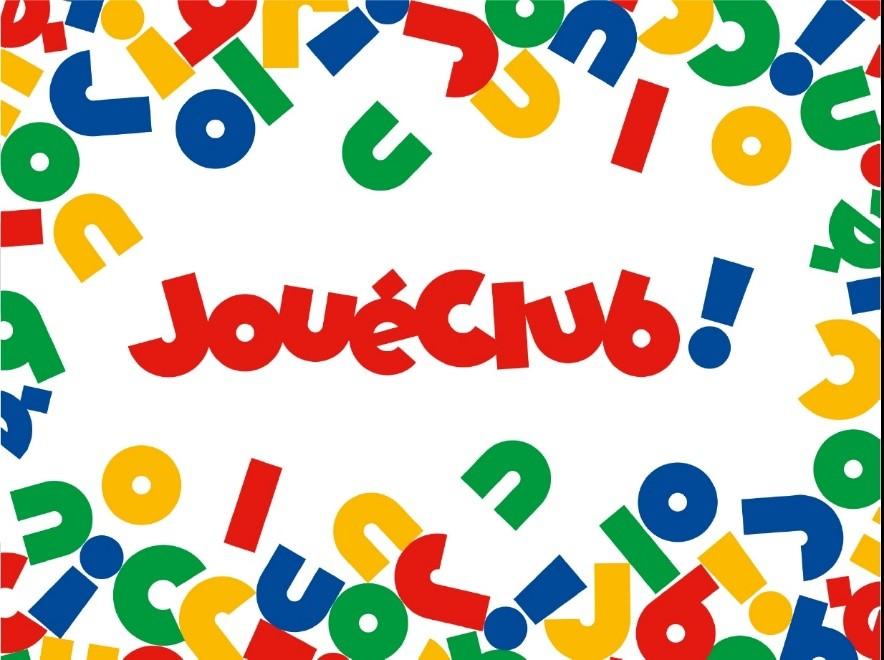 JouéClub, une stratégie omnicanale qui tombe bien…