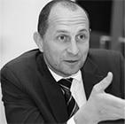 Gérard Leymarie, Elior Group