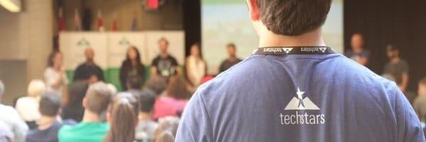 Techstars Paris cherche de nouveaux partenaires