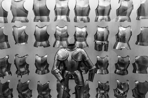 CIX-A: les entreprises peuvent-elles mieux coopérer en cybersécurité?