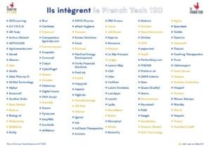 french tech 120