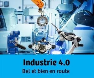 Dossier Industrie-