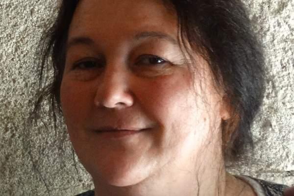 Anaïs Dattner, CEO et fondatrice de Tuttis