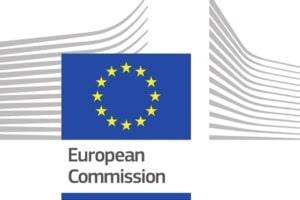 commission européenne covid