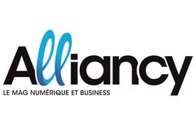 https://www.alliancy.fr/wp-content/uploads/2020/03/alliancy-slide-img.jpg