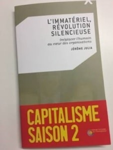 capitalisme saison 2