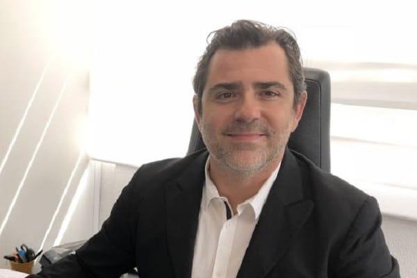 Yves BOTTIN - Directeur & Fondateur de l'agence ITEKPHARMA