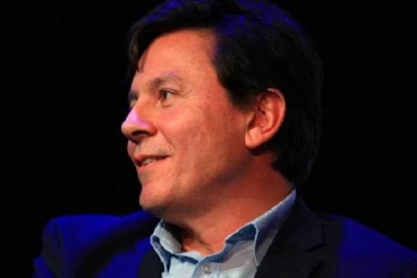 Le directeur du développement RH de METRO France