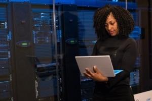 #COVID19: réseaux et hébergements face au «new normal»