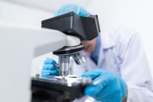 Des entreprises, industriels et acteurs du monde de la recherche se mobilisent pour récolter le plus de données médicales possibles grâce à une nouvelle plateforme : maladiecoronavirus.fr