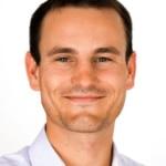 Arthur Vinson CEO Mailoop