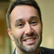 Benoit Veyrines