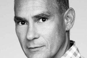 Cédric Gourbault, Président de Creads