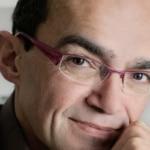 Cédric Ducrocq, PDG de Diamart Group