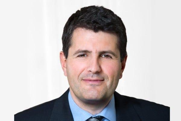 Fabrice Lorvo, avocat associé du cabinet FTPA.