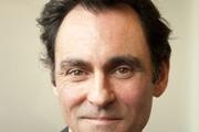 Guillaume Bourdon, co-fondateur et directeur général de Quinten