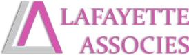 https://www.alliancy.fr/wp-content/uploads/2020/04/LafayetteAssociesOK.jpg