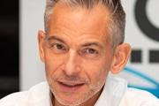 Laurent Rousset, Directeur des Opérations Digitales - The Adecco Group