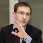Ludovic Donati <br>Directeur Transformation Numérique <br>Groupe d'Eramet