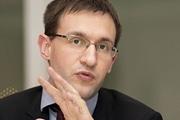 Ludovic Donati, Directeur Transformation Numérique Groupe d'Eramet