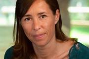 Mathilde le Rouzic, COO de Hellocare