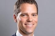Matthieu Giard,Vice-Président, membre du comité exécutif du groupe Air Liquide