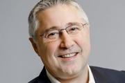 Patrick Rohrbasser, Regional Vice President Southern EMEA & Africa - VEEAM
