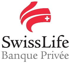 https://www.alliancy.fr/wp-content/uploads/2020/04/SwissLife-Banque-PriveeOK.jpg