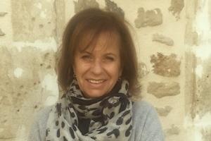 Emmanuelle Gauthier, psychologue du travail