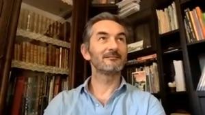 Jérôme Gonon (Mobiliwork)