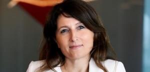 https://www.alliancy.fr/wp-content/uploads/2019/12/Karine-Picard-333.jpg