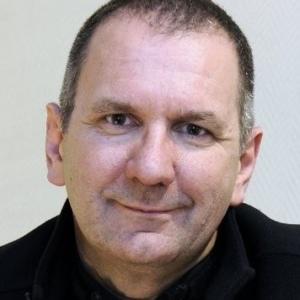 Michel IDA, Directeur des partenariats, de la stratégie et de la promotion des OPEN LABS CEA