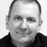 <span></noscript>Michel Ida</span> Directeur des partenariats, de la stratégie et <br/>de la promotion des OPEN LABS CEA