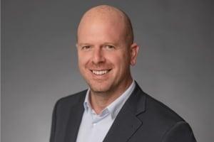 Nicolas Fischbach, Global CTO de Forcepoint