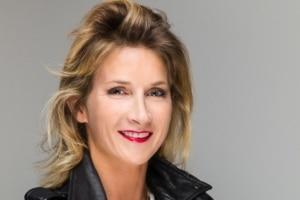 Emilie Legoff, CEO de Troops,