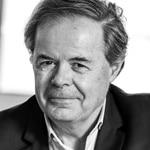 <span></noscript>Pierre-Marie Lehucher</span> Président <br/>de Berger-Levrault