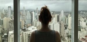 Déconfinement : Transformation ou attentisme