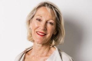 MartineRicouart-Maillet, vice-président de l'AFCDP, l'Association française des Délégués à la protection des données.