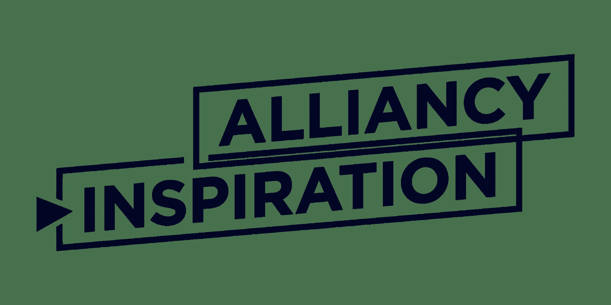 Alliancy Inspiration