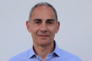 Bruno Picard est directeur technique pour la France de Nutanix.