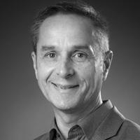 Hervé Chapron de Qlik
