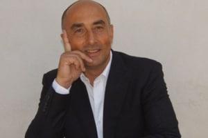 Luc d'Urso, Président Directeur Général d'Atempo.