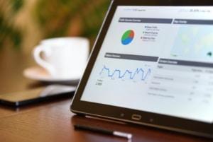 Selon la dernière enquête de Capterra, 85 % de PME estiment essentiels à leur survie les logiciels acquis en raison de la crise.