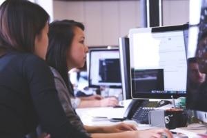 Digital workplace : les bonnes pratiques pour accélérer après le Covid-19