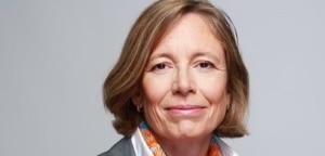 Christel Loitron, DSI de Stelliant